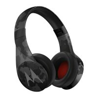 AURICULAR MOTOROLA PULSE ESCAPE – ART PULSE ESCAPE CAMO