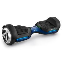 HOOVER BOARD – SMART BALANCE – ART G1