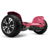 HOVERBOARD – SMART BALANCE – ART G2